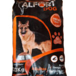 alfort-247x300 alimento perro