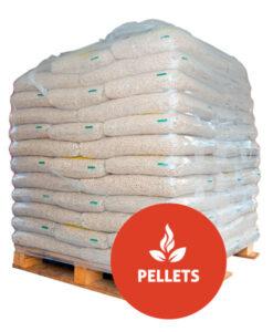 pallet-pellet-50-bolsas-2020-247x300( version chica)