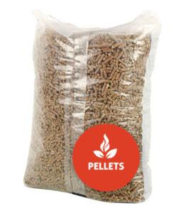 pellet-18-kilos-2020