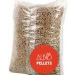 pellet-18-kilos-247x300 (version pequeña)